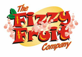 Fizzy Fruit